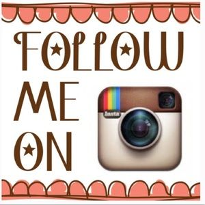 Other - Follow My New Insta Page!